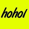 hohol