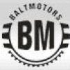 baltmotors13