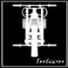 InKon