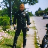 kadik1981