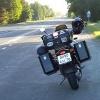 mototurist