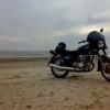 Biker_73