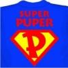 Super-Puper