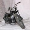 Uralbike