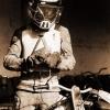 rider_k