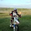motocross76