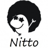 Nitto