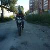 ramon1188