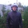 Doctorfrolov