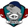 toni-tulen