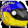 demonraptor