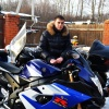 motopadonok