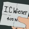 ICWiener