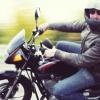 motograde