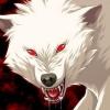 wolf91