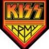 KISS_ARMY