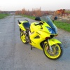 moto9rider