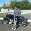 BENZ_MT