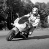 biker_sem