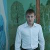 AlekseySamot