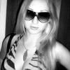 girl_moto