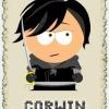Corwin