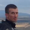 yudakov