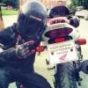 Motodoctor