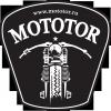 motothor