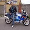 Andreygsxr13