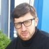 MrKa4ukov