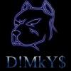 Dimkys23rus