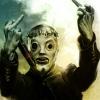 Slipknot174
