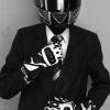 motocyklist
