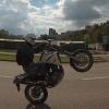 vovan-biker