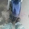 Mur_ph