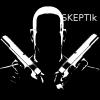 skeptik