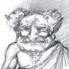 kronastius