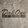 DakOne