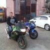 Oleg_ATHF