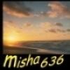 misha636