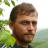 John_Vodolaz