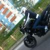 Yugra13