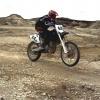 Artem64