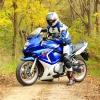 Happybiker