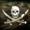 PirateRUS