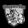 choppersclan