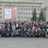 Aleksei43RUS