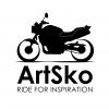 ArtSko