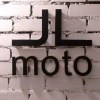 JLmoto